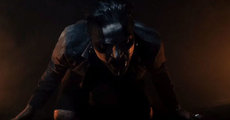 Killus estrenan el vídeo de 'Vortex'