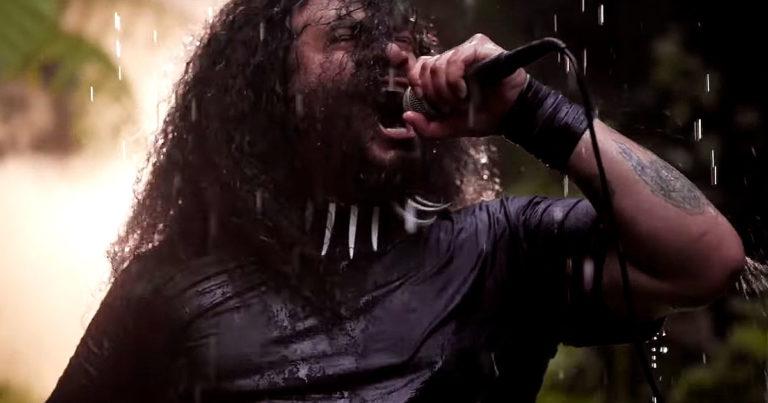 Shepherds Reign y el vídeo de 'Le Manu'