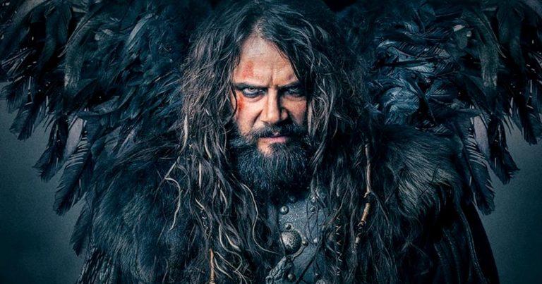 'Vlad the Impaler' nos deja ver un adelanto