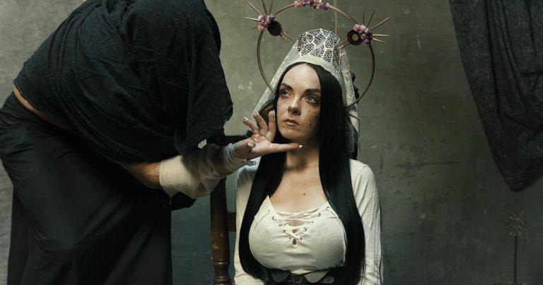 Overdry estrenan el vídeo de 'Mi otra verdad'
