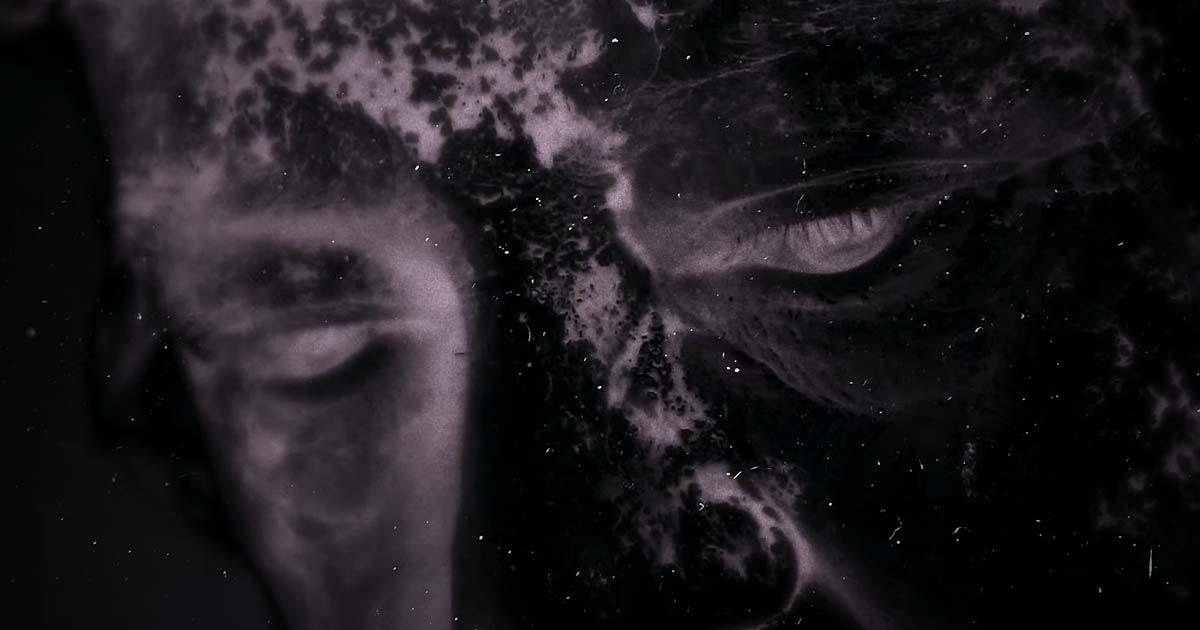 Bolu2 Death y el vídeo de 'Broken Landscape'