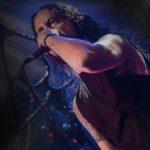 El Otro Lado del Metal (LXXXIV): Jonathan