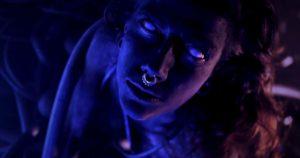 Obskkvlt y el vídeo de 'Demons'