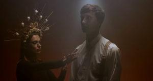 Trivium estrenan el vídeo de 'What The Dead Men Say'