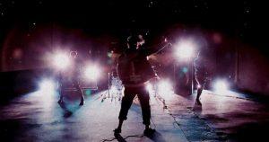 Bolu2 Death estrenan el vídeo de 'Somos el fuego'