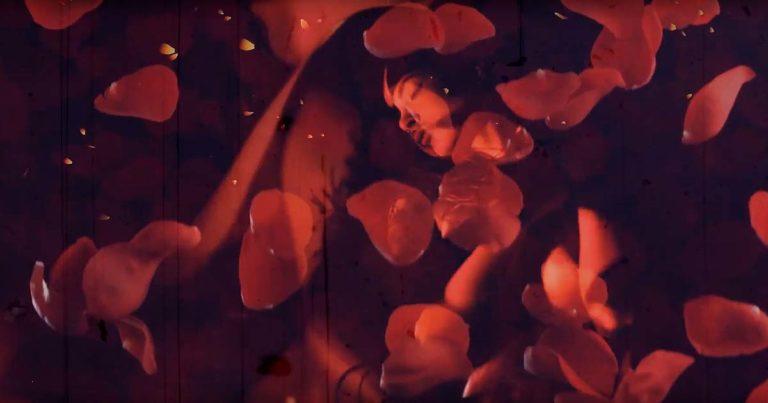 """Moon Destroys estrenan el vídeo de 'Stormbringer"""" con Paul Masvidal"""