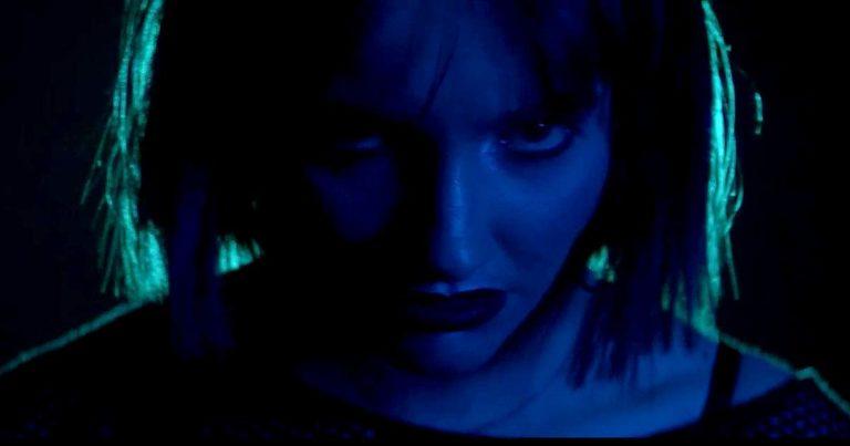 Retales estrenan el vídeo de 'Solo tú' con Tanke Ruiz (Fiebre, 037/LEO)