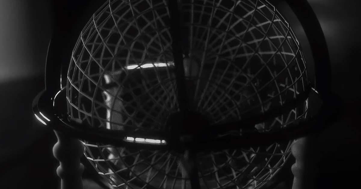 Secrets of the Moon estrenan el vídeo de 'Earth Hour'