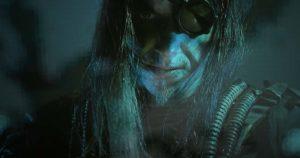 Cypecore estrenan el vídeo de 'Dreamsmasher'