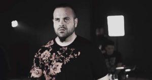 Darknoise estrenan el vídeo de 'Una vela por quemar'