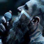 DED estrenan el vídeo de 'A Mannequin Idol (Lullaby)'