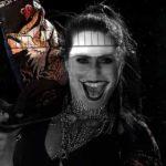 Within Temptation celebran la virtud de ser diferente en el vídeo de 'Entertain You'