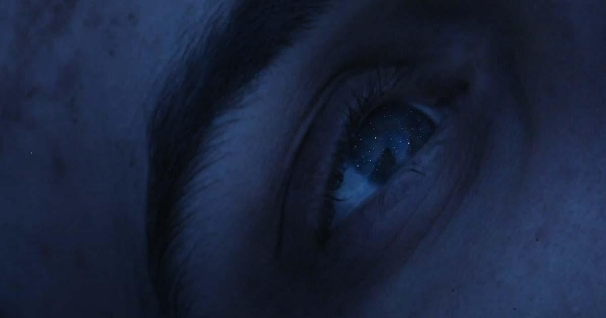 Misery Signals estrenan el vídeo de 'The Tempest'