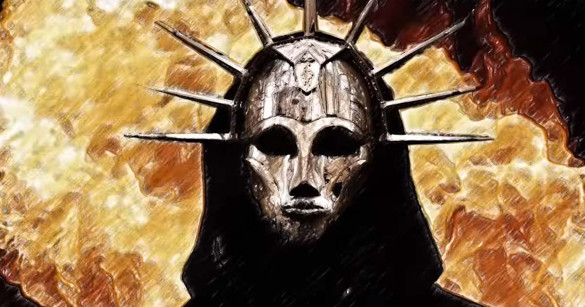 Imperial Triumphant le ponen BSO al 2020 estrenando en vídeo 'City Swine' y 'Rotted Futures'