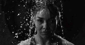 Target estrenan el vídeo de 'Inverted Gloaming'