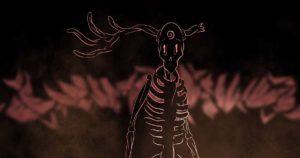 Finntroll estrenan el vídeo de 'Forsen'