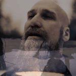 Steve Von Till estrena el vídeo de 'Indifferent Eyes'