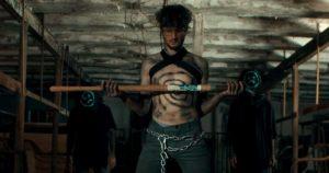 Tallah estrenan nuevo vídeo para 'Overconfidence' y vienen para quedarse