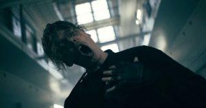 Diamond Construct estrenan el vídeo de 'Enigma'