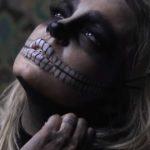 Scarlet estrena el vídeo de 'Ugly Fucker'