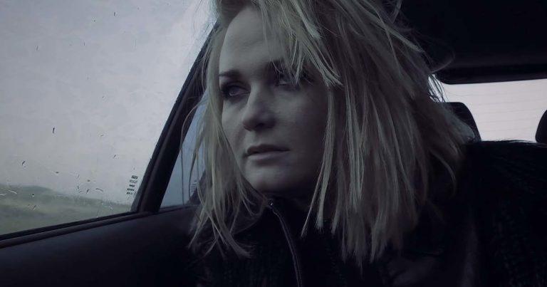 Sólstafir conservan su quintaesencia de cara a su próximo trabajo. Vídeos para 'Drýsill' y 'Her fall from Grace'