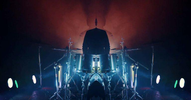 Onsegén Ensemble presentan parte de su nuevo puzzle sonoro con 'Stellar'