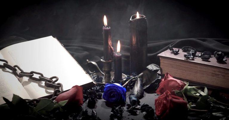Atreides estrenan 'Flor de Madrugada' en vídeo, segundo adelanto de su nuevo disco
