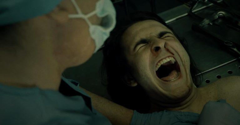 Cannibal Corpse estrenan 'Inhumane Harvest' en vídeo