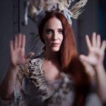 Epica estrenan el vídeo de su nuevo single 'The Skeleton Key'