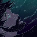 Heleven estrenan un impactante corto de animación para presentar su nuevo single 'Into the Oceans'