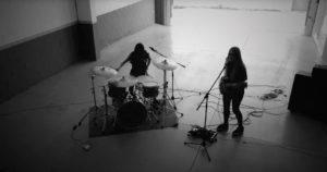Las gallegas Bala ficha por Century Media y estrenan nuevo single en video, 'Agitar'