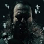 Moonspell estrenan en vídeo 'The Hermit Saints'