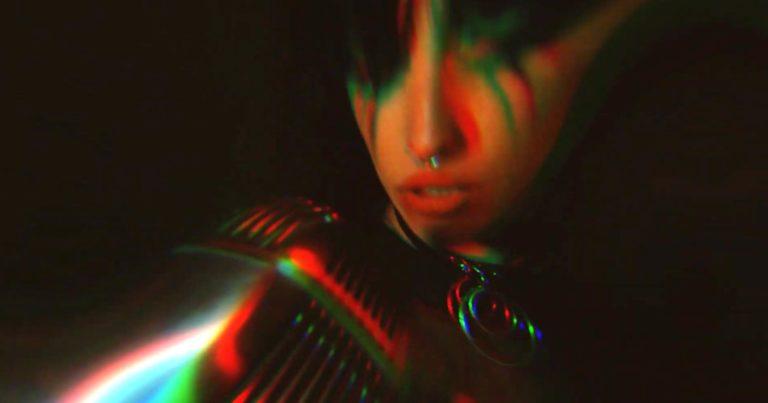 Stay to Sleep presenta 'Puppet' con nuevo videoclip, una sorpresa incluida en su próximo LP 'Blow a wish'