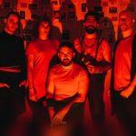 Obsidian Kingdom nos dejan ver como suena en directo un fragmento de su Meat Machine con 'The Pump'