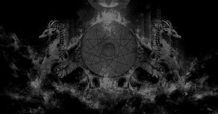 Ink & Paper Cult Club (IX): Néstor Ávalos
