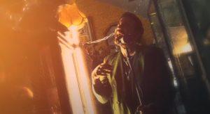 Bolu2 Death estrenan el vídeo de 'Never Mind'