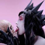 Silenzer estrenan el vídeo de 'eX'
