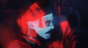 3TEETH estrenan el vídeo de 'Paralyze' con Ho99o9 de invitados y Mick Gordon (DOOM) en la producción