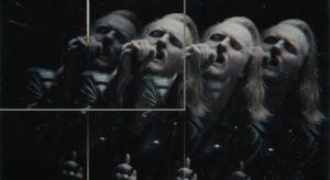 Black Coast estrenan el vídeo de 'Strangers Skin'