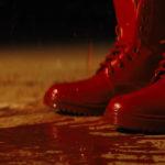 Coheed and Cambria estrenan el vídeo de 'Shoulders'