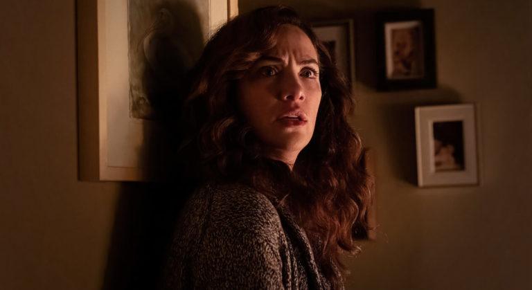 Lo nuevo de Mike Flanagan (The Haunting of Hill House) para Netflix ya tiene título, 'Midnight Mass', y fecha de estreno