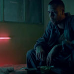 Los japoneses MONO estrenan un corto de 10 minutos para el vídeo de 'Riptide'