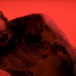 Arcadia Libre estrenan el vídeo de '100P'