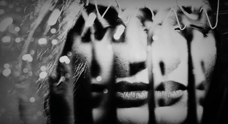 Los madrileños Mamvth presentan álbum debut y estrenan vídeo para 'B.L.U. (Black Long Umbra)'