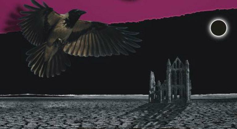 Los metaleros asturianos Monasthyr publican 'Mil noches bajo el sol', su álbum debut del 2009, en streaming