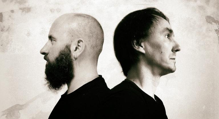 Los progresivos Distant Harmonies publican su segundo trabajo, un EP conceptual titulado 'La son'