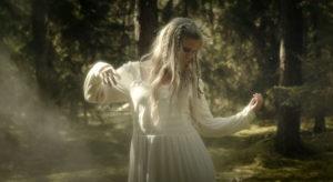 Me and that Man estrenan el vídeo de 'Angel Of Light' con Myrkur