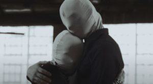 Monolord estrenan 'The Weary' en vídeo