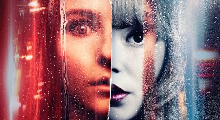 Nuevo trailer y fecha de estreno para 'Last Night in Soho', lo nuevo de Edgar Wright (Shaun of the Dead, Baby Driver)