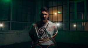 Sellouts estrenan el vídeo de 'Sick'